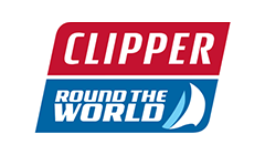 Clipper Round the World Yachts