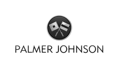 Palmer Johnson yachts