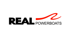 Real Powerboats