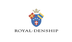 Royal Denship yachts